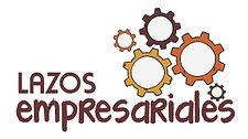 LOGO LAZOS EMP.jpg