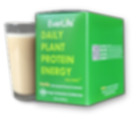 EverLife plant protein milk.png