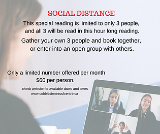 Social Distance Special.png