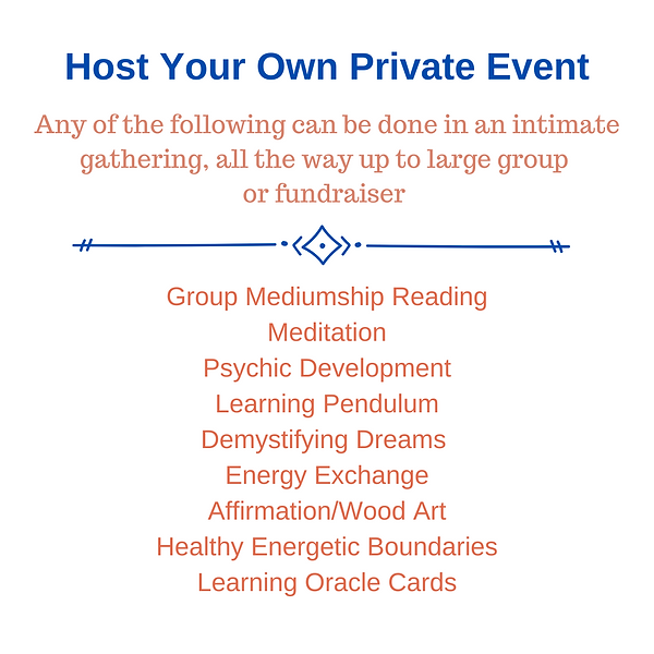 Host Your Own Private Event (1).png