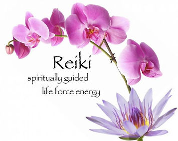 Reiki Certification Class taught by Reiki Maste Jennifer Cobb in orangeville, ON. Reiki is a healing art passed down by Dr. Usui, called Reiki. Become a Reiki Practitioner