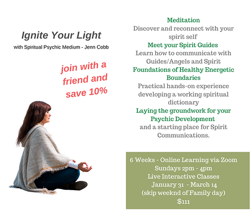 Sunday Ignite Your Light.png