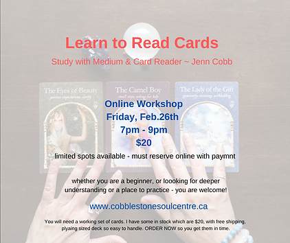 Learn to Read Cards - Feb.26.png