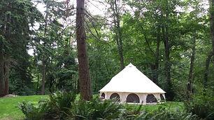 Bell Tent4.jpg