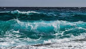 Tidal Wave of Emotions