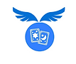 angel card reading icon.png