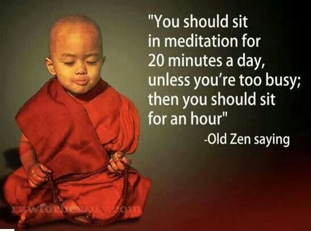 meditation-quote-20-picture-quote-1.jpg