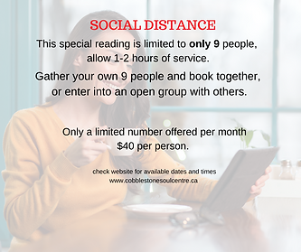 Social Distance Special (1).png
