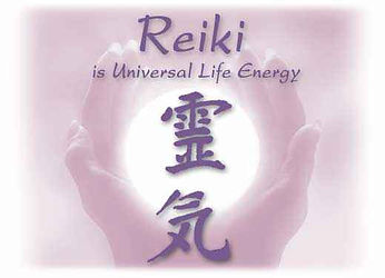 Reiki Master & Teacher Certification Class taught be Reiki Master/Teacher Jennifer Cobb in Orangeville, ON.  If you are ready to take your Reiki Practitioner trining to the next level, and want to move on to becoming a Reiki Master/Teacher, Jennifer trains with great integrity and makes thislearning experience funa nd exciting. She remains approachable beyond the classroom.