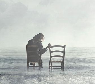empty chair.jpg