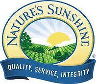 Nature's Sunshine.jpg
