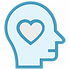 think love icon.png