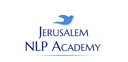 JNA _logo_06_PNG.png