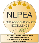 NLPEA Logo 2019.png