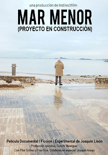 Cartel mar menor_web.jpg