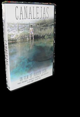 DVD 3D.png