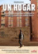 Cartel_UN HOGAR_web.jpg