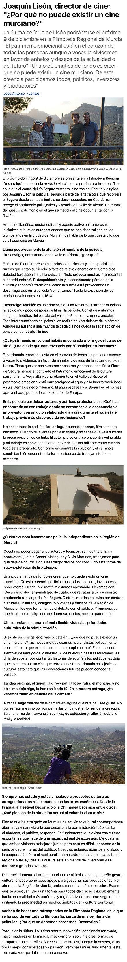 Cine Murciano.jpg