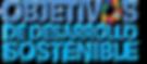 S_SDG_logo_No UN Emblem_square_cmyk-1.pn