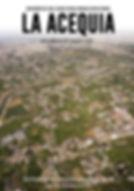 Cartel LaAcequia.jpg