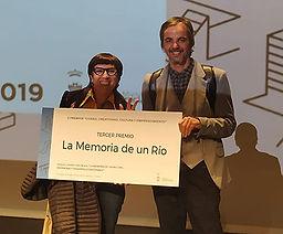 Foto Premio.jpg