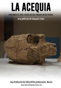cartel Acequia-2.jpg