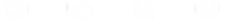 logos_hacemos_web.png