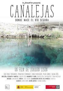 Cartel Canalejas_web.jpg