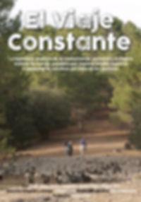 El viaje constante_web.jpg
