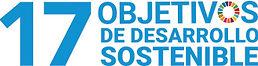 logo_17objetivos.jpg