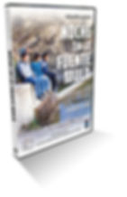 DVD Mula 3D.jpg