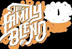 logo_white_orange_drkbkgd.png