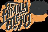 familyblend_logo_EDIT.png