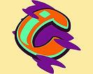 EPS_FileFullColor_1280x1024 (1).jpg
