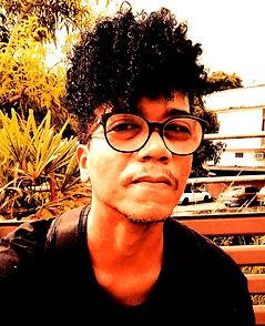 Yorhan-Araujo_Foto_edited_edited_edited.