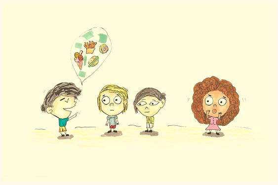 Ilustração_Promessa.png
