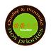 logo_charte_qualité_proximité.png