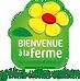 logo-Bienvenue-a-la-Ferme-Sud-Corner.png