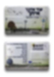צילום המוצר - שני הצדדים.jpg