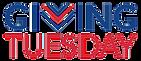 לוגו 001 - יום הנתינה העולמי 2020.png