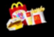 ארוחת ילדים 12-09-2019.png
