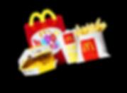 ארוחת ילדים 17-09-2019.png