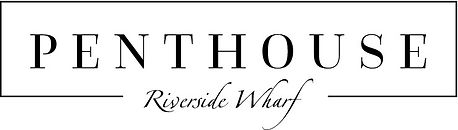 Logo.PENTHOUSE-RIVERSIDE-WHARF-LOGO-21-p