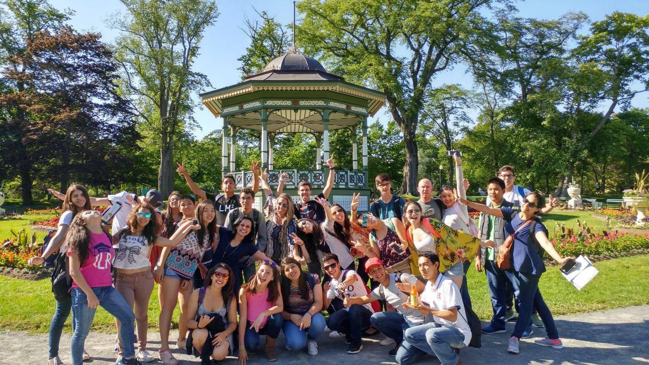 Halifax Public Gardens.jpg