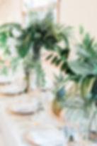 tropicalshoot-73.jpg