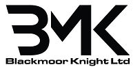 BMK Logo website.jpg