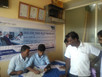 Narayana Health Free Cancer Check-up Camp at Care and Cure Hospital Sirwar