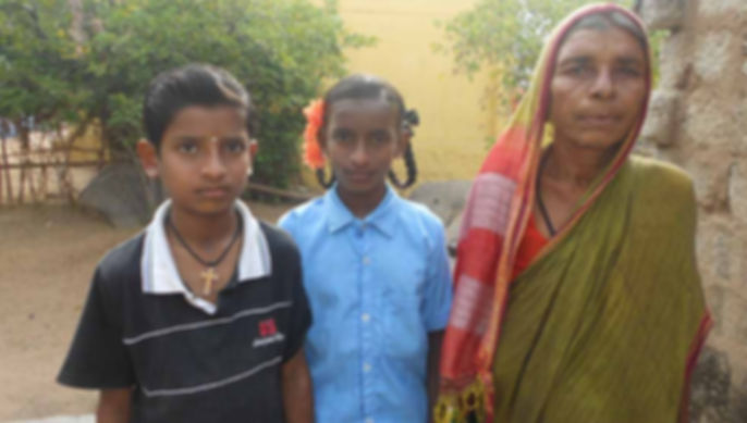 3 orphan childran copy.jpg