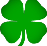 clover_edited_edited_edited.png
