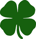 clover_edited_edited.png